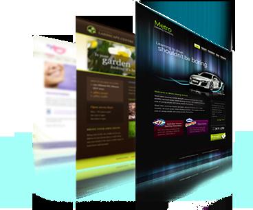 online media agency providing effective sem Hazelknight media | digital marketing agency  search engine marketing, digital media  providing complete cms & integration for effective.